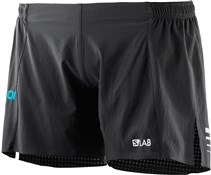 Product image for Salomon S-Lab Light 6 Womens Running Shorts