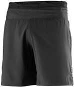 "Product image for Salomon Pulse 7"" Running Shorts"