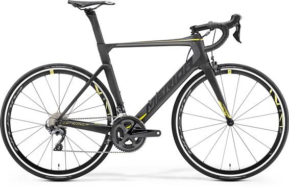 Merida Reacto 6000 2019 - Road Bike