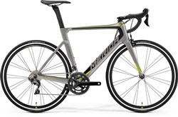 Merida Reacto 5000 2019 - Road Bike