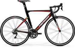 Merida Reacto 400 2019 - Road Bike