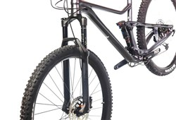"Merida One-Twenty 9.600 29"" Mountain Bike 2019 - Full Suspension MTB"