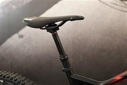 "Merida One-Sixty M#Rida 27.5"" Mountain Bike 2019 - Enduro Full Suspension MTB"