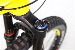 "Merida One-Forty 800 27.5"" Mountain Bike 2019 - Trail Full Suspension MTB"