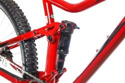 "Merida One-Forty 600 27.5"" Mountain Bike 2019 - Full Suspension MTB"
