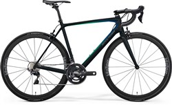 Product image for Merida Scultura YC Edition 2019 - Road Bike