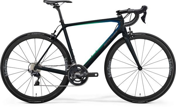 Merida Scultura YC Edition 2019 - Road Bike