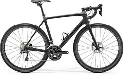 Merida Scultura Disc 8000-E 2019 - Road Bike