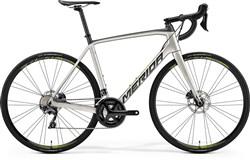 Merida Scultura Disc 5000 2019 - Road Bike