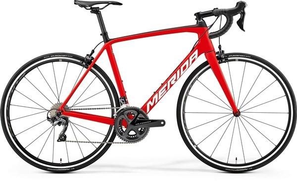 Merida Scultura 6000 2019 - Road Bike