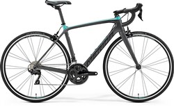 Product image for Merida Scultura 4000 Juliet 2019 - Road Bike