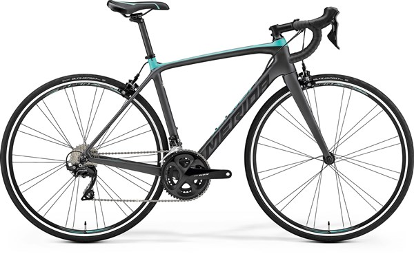 Merida Scultura 4000 Juliet 2019 - Road Bike