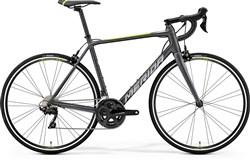 Merida Scultura 400 2019 - Road Bike