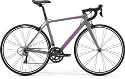 Merida Scultura 100 Juliet 2019 - Road Bike