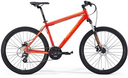 "Merida Matts 15-MD 26"" 2019 - Junior Bike"