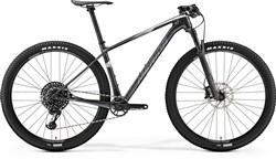 "Product image for Merida Big Nine 6000 29"" Mountain Bike 2019 - Hardtail MTB"