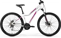"Merida Juliet 20-MD 26"" Mountain Bike 2019 - Hardtail MTB"