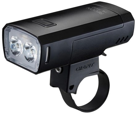 Giant Recon HL1600 Front Light | Forlygter