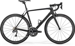 Merida Scultura 8000-E 2019 - Road Bike