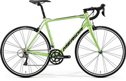 Product image for Merida Scultura 100 2019 - Road Bike