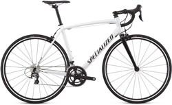 Specialized Allez E5 Elite 700c - Nearly New - 56cm 2017 - Road Bike