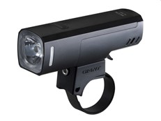 Giant Recon HL900 Front Light