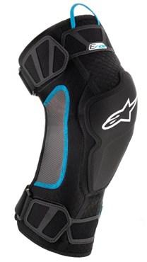 Alpinestars E Ride Knee Protector Pads