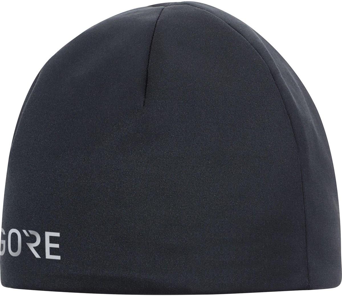 Gore M Windstopper Insulated Beanie   Headwear