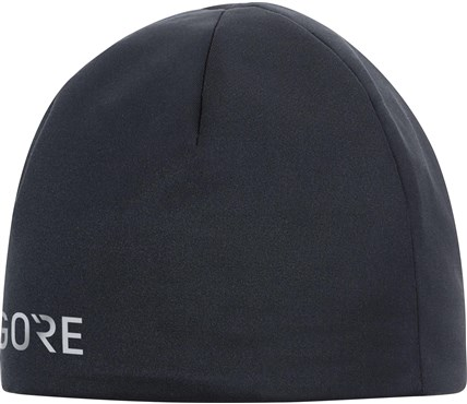 Gore M Windstopper Insulated Beanie | Hovedbeklædning