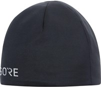 Gore M Windstopper Insulated Beanie
