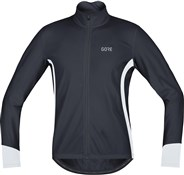Product image for Gore C5 Thermo Long Sleeve Jersey