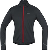 Gore C5 Windstopper Thermo Jacket