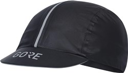 Product image for Gore C5 Gore-Tex Shakedry Cap