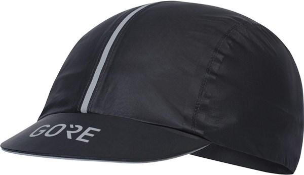 Gore C5 Gore-Tex Shakedry Cap