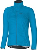 Gore C3 Women Windstopper Jacket