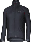 Product image for Gore C7 Windstopper Pro Jacket