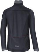 Gore C7 Windstopper Pro Jacket