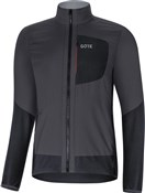 Gore C5 Windstopper Insulated Jacket