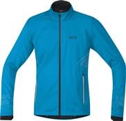 Gore R5 Windstopper Jacket
