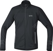 Product image for Gore R5 Windstopper Jacket