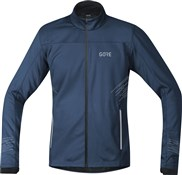 Gore R5 Windstopper Jacket