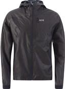 Gore R7 Gore-Tex Shakedry Hooded Jacket