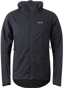 Gore C3 Thermium Hooded Jacket
