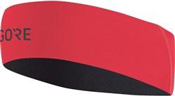 Gore M Headband