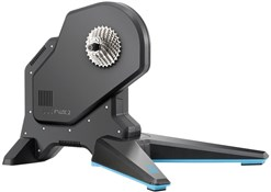 Product image for Tacx Flux 2 Smart Trainer