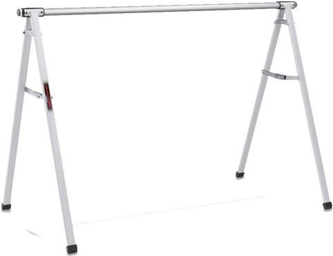 Minoura Level-170H Multi Bike Stand | Arbejdsstande og måtter