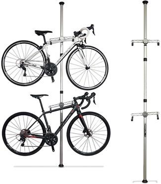 Minoura Bike Tower 20D Vertical Bike Stand