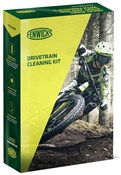 Fenwicks Drivetrain Cleaning Kit