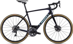Specialized S-Works Roubaix 2019 - Road Bike