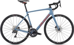 Specialized Roubaix Comp Ultegra DI2 2019 - Road Bike